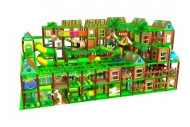 playground sets for sale