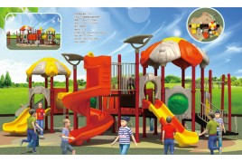 playground slides for sale