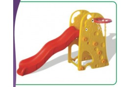 Second hand indoor play equipment