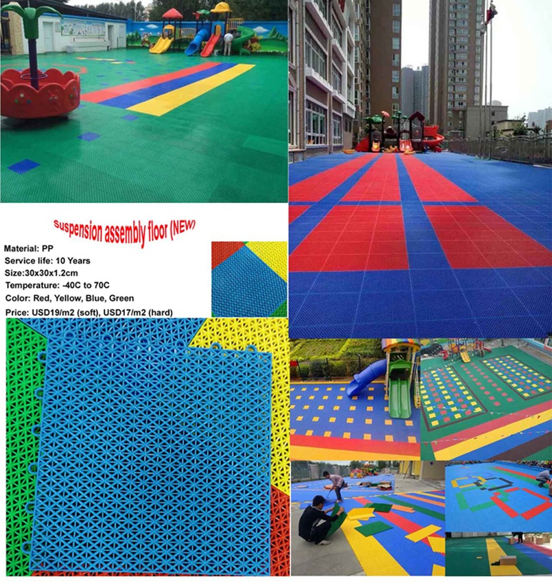 Playhouses Outdoor Play Manufacturer